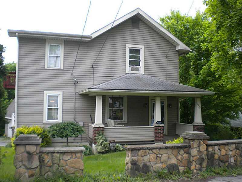 1335-Brentwood-Avenue-North-Sewickley-Township-PA-16117