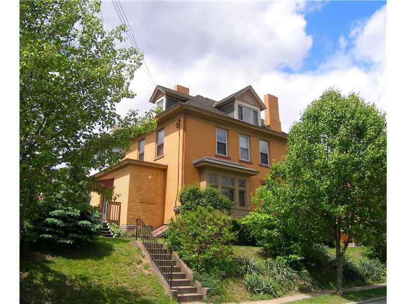 207-Martsolf-Ave-West-View-PA-15229