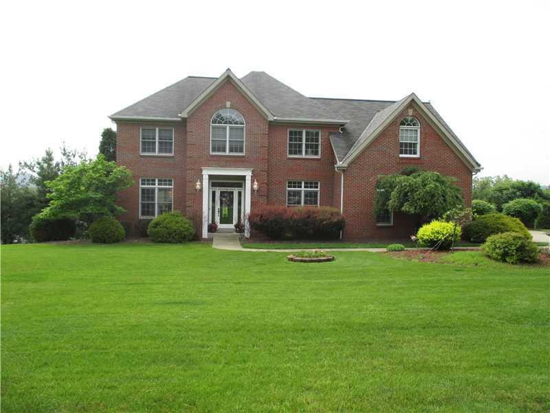 120-Hidden-Oak-Drive-Adams-Township-PA-16046