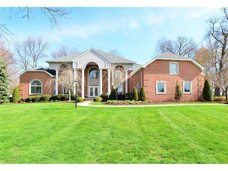 601-Fairwinds-Circle-Hempfield-Township-PA-15601