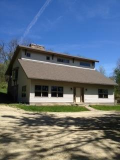 200-Gormley-Ext-Chartiers-PA-15347