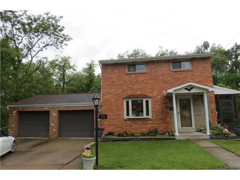 238-Tyrol-Drive-Brentwood-PA-15227