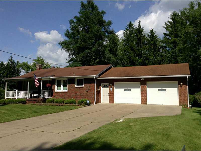 615-Miller-Ave-Union-Township-PA-16101