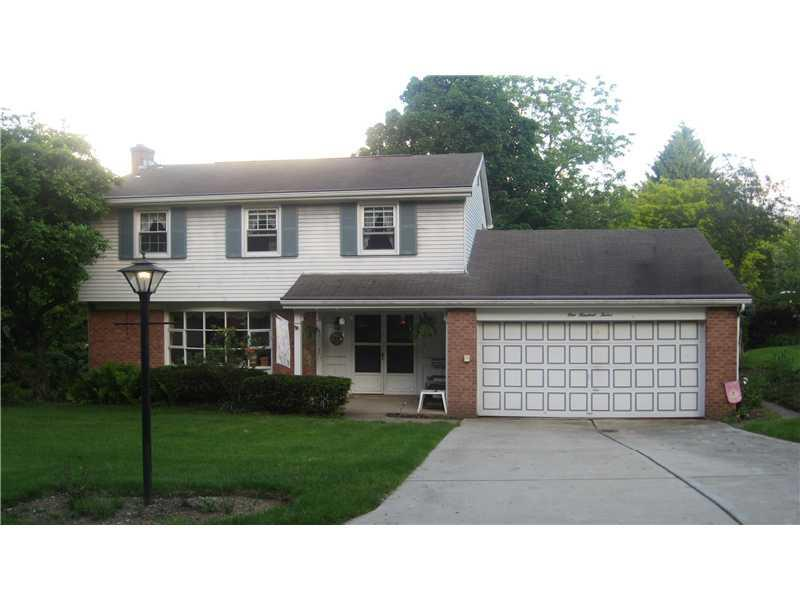 112-Gadshill-Place-Ross-Township-PA-15237