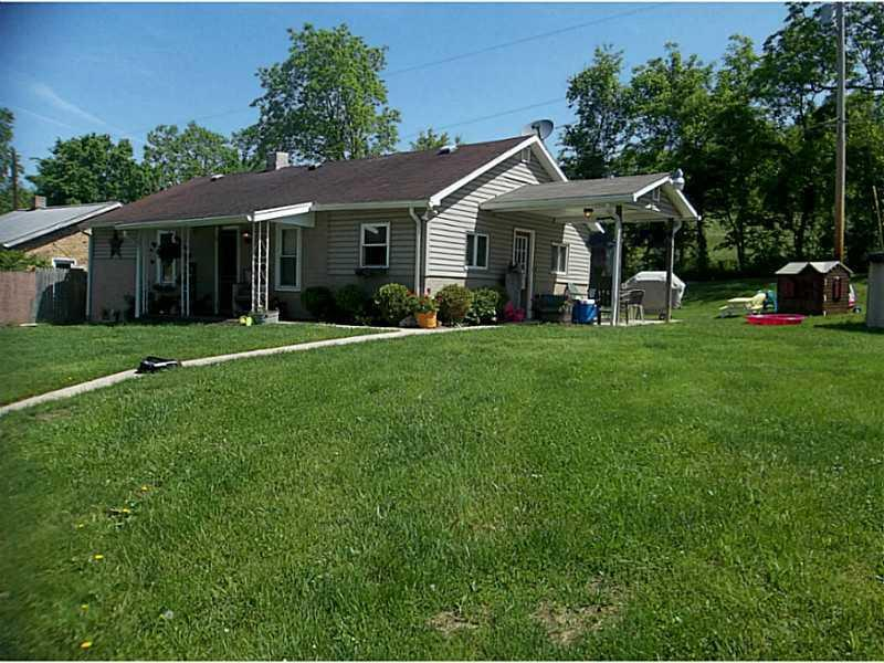 303-Lowber-Road-Jefferson-Twp-PA-15438