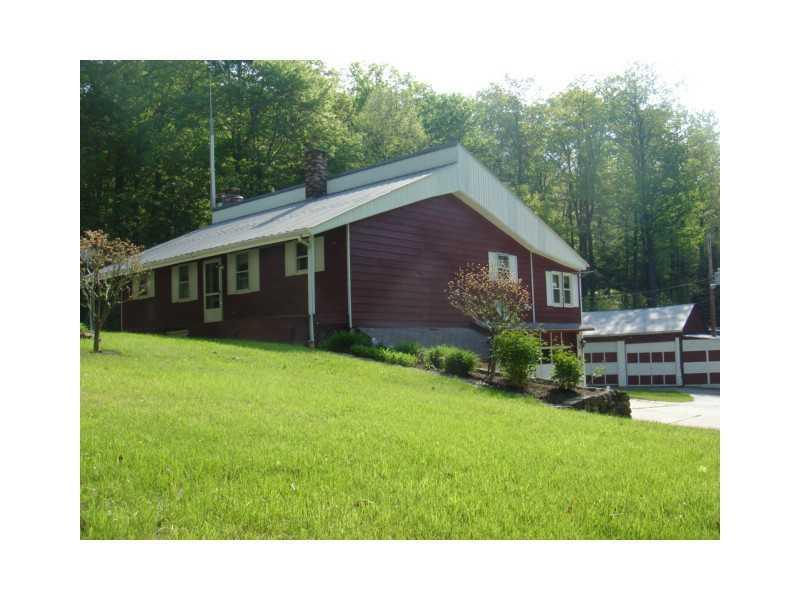 525-Old-Hickory-Flat-Jefferson-Township-PA-15501