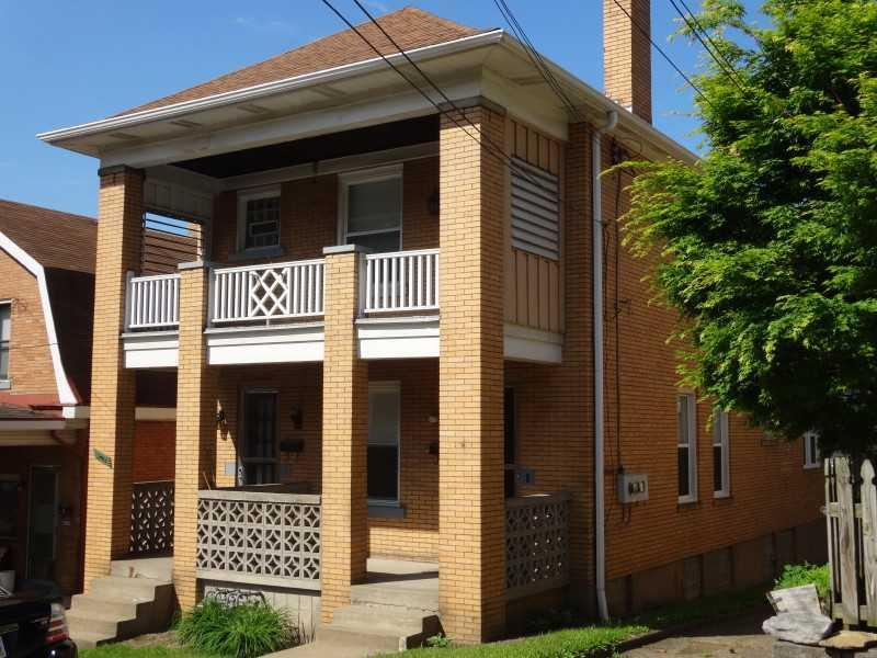 2244-Valera-Avenue-Carrick-PA-15210