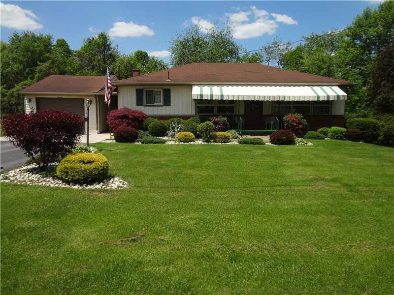 606-Barker-Ave-Union-Township-PA-16101