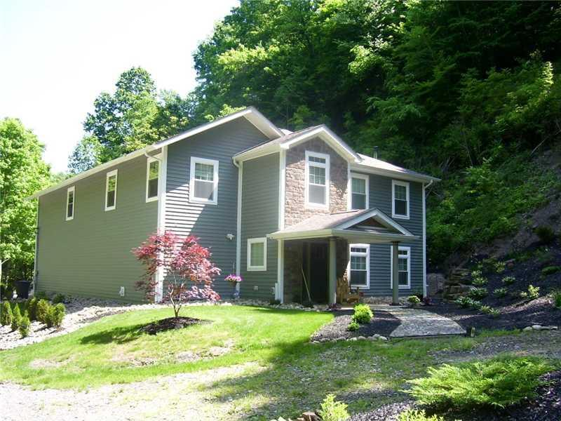 308-SHANER-RD-Sewickley-Township-PA-15642