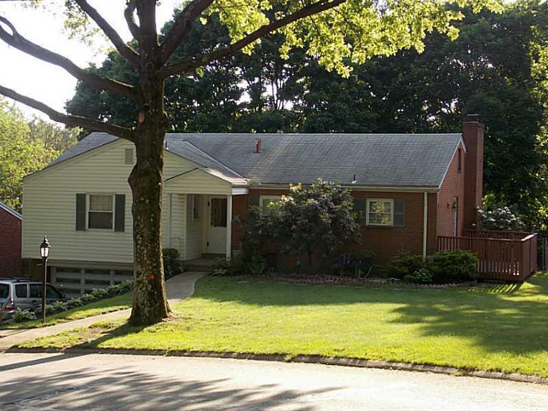 314-Stoneledge-Drive-Penn-Hills-PA-15235