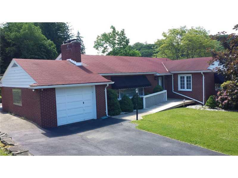 11-Weber-Hempfield-Township-PA-15644