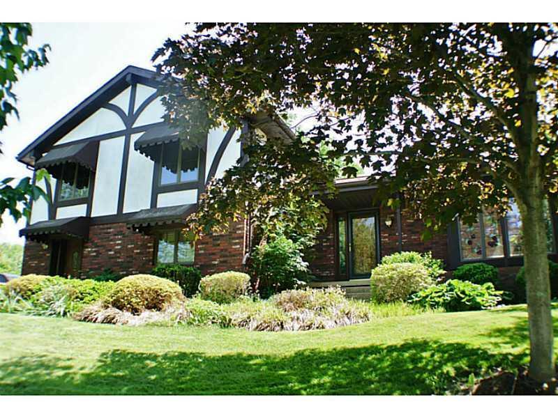 16-Ridgewood-Cecil-Township-PA-15057