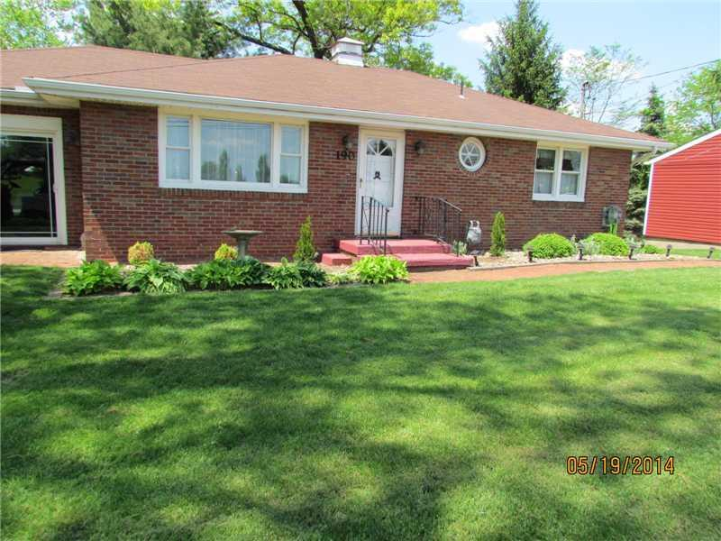 190-WALROSE-HEIGHTS-ROAD-Economy-PA-15005