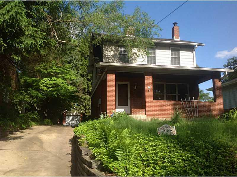 10-Woodside-Road-Forest-Hills-Boro-PA-15221