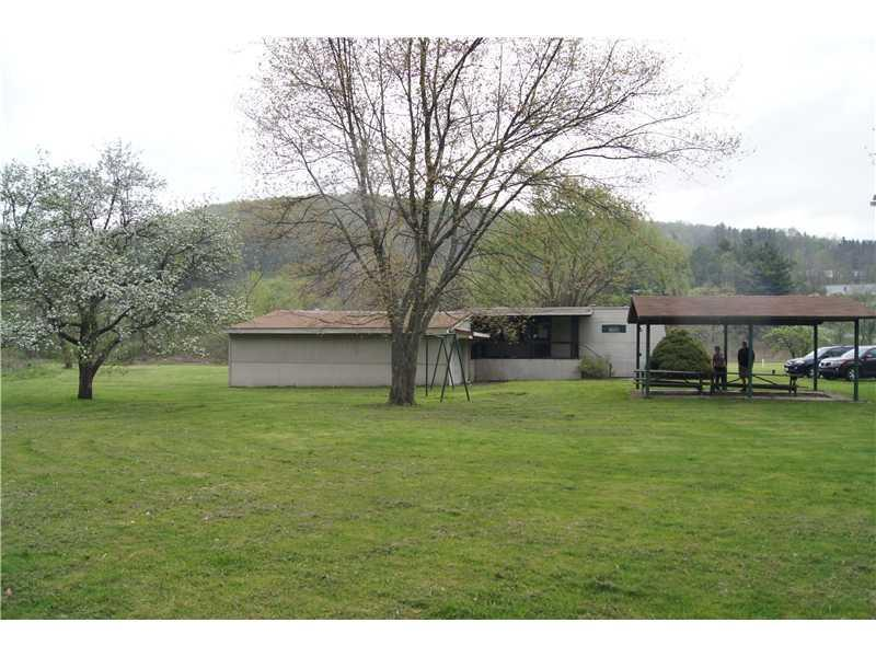 320-Fowl-Hill-Road-Saltlick-Twp-PA-15462