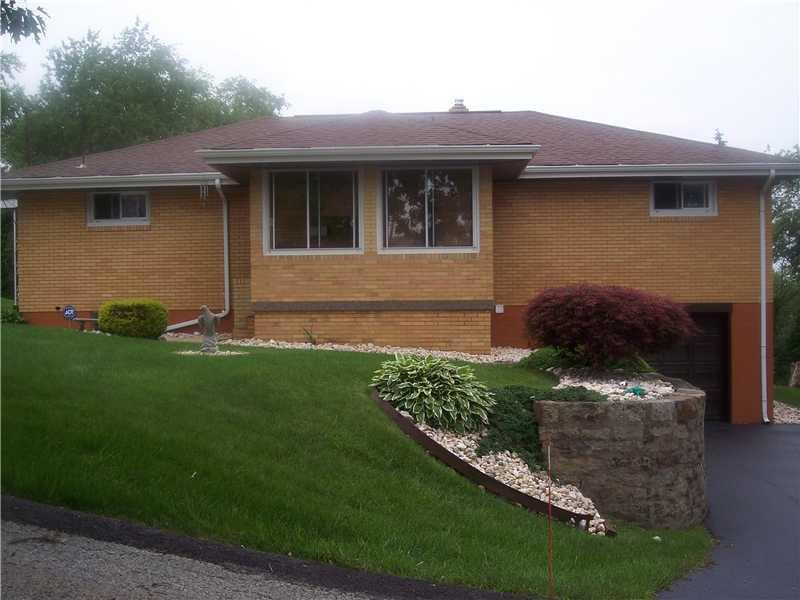 1127-LEWIS-AVENUE-Hempfield-Township-PA-15644