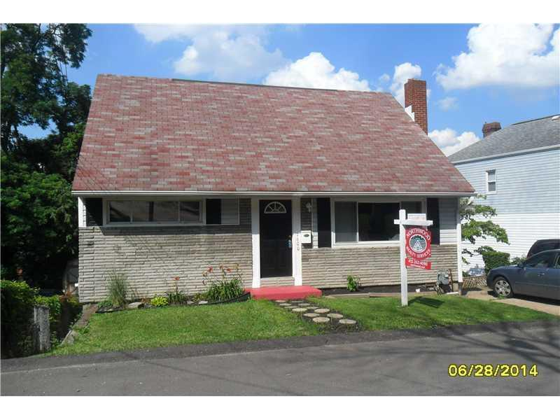 1600-Norwalk-Street-Crafton-Heights-PA-15205