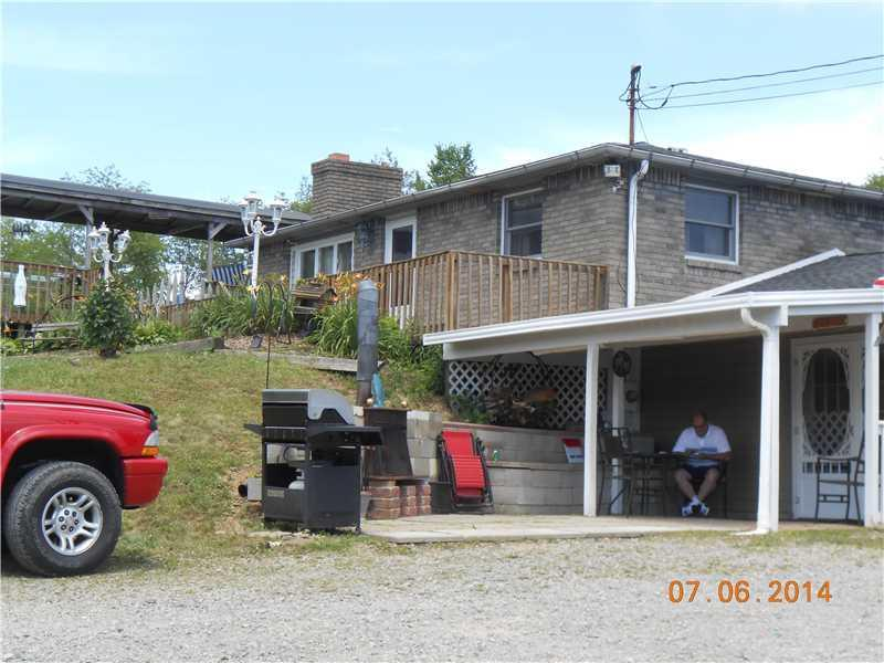 254-STRAWCUTTER-ROAD-Derry-Township-PA-15627