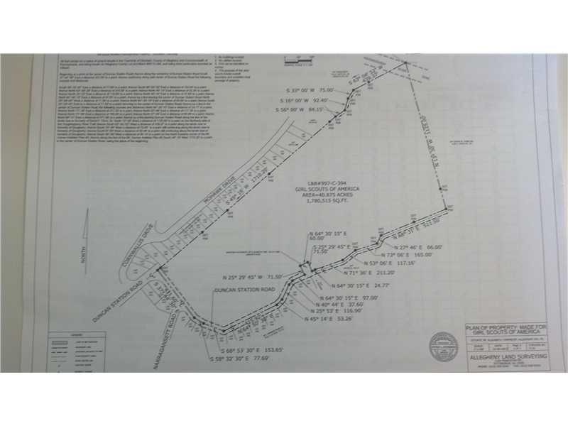 429-Duncan-Station-Road-Elizabeth-Township-PA-15037