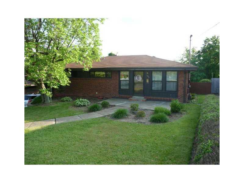 305-PRINCETON-DRIVE-Wilkins-Township-PA-15235