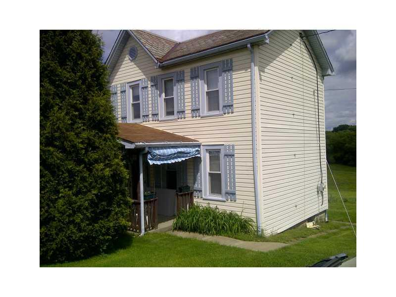 636-Fisher-Road-Jefferson-Township-PA-16002
