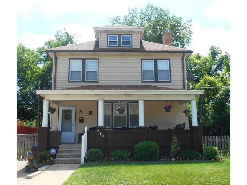 210-Morningside-Drive-Bridgeville-PA-15017