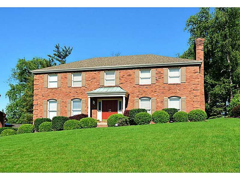 2666-Gloucester-Drive-Upper-St-Clair-PA-15241