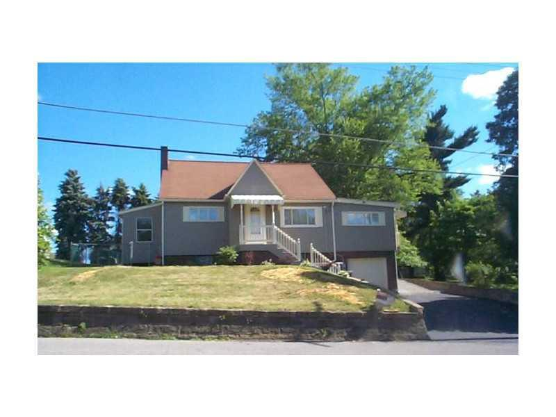 118-Main-Av-Daugherty-Township-PA-15066