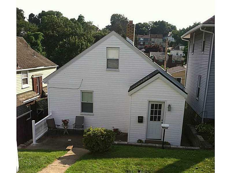 148-Clairmont-Ave-West-View-PA-15229