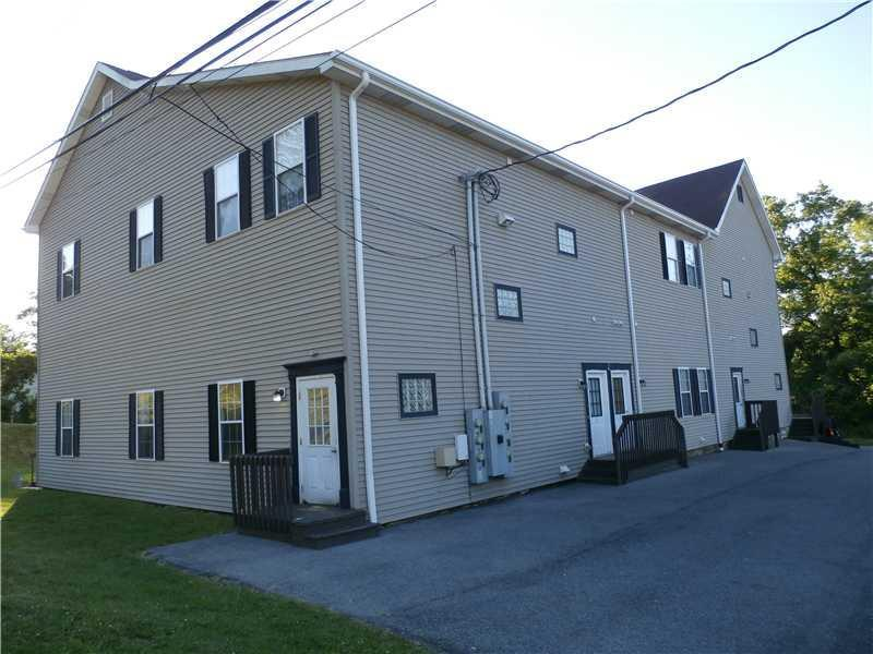 33-Allegheny-Avenue-South-Fayette-PA-15031