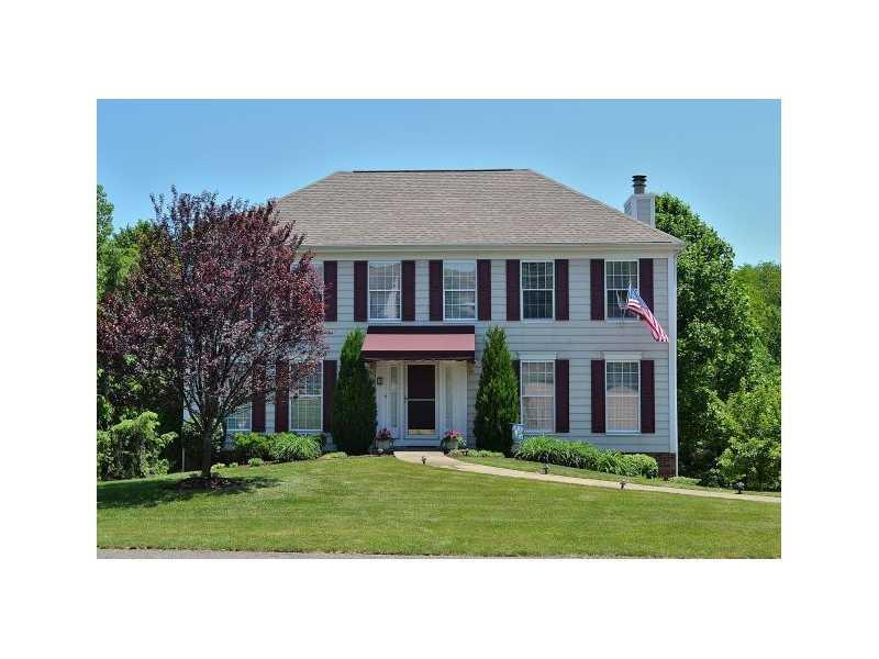 9-Colony-Oaks-Drive-Shaler-PA-15209