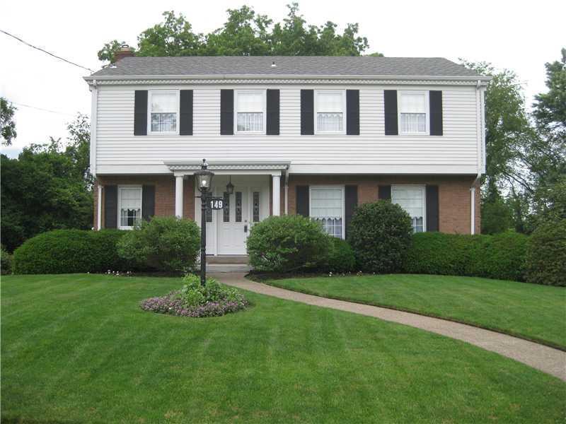 149-Penhurst-Drive-Wilkins-Township-PA-15235