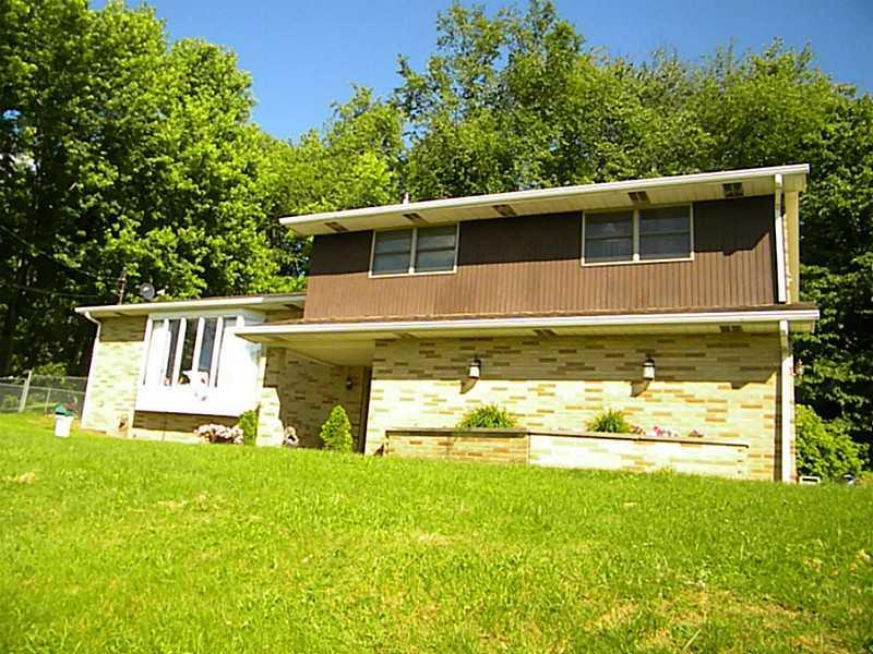 381-Smail-Rd-Allegheny-Township-PA-15656