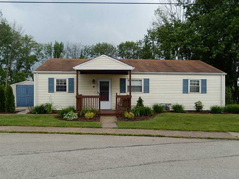 4-Meadow-View-Place-Union-Township-PA-15332