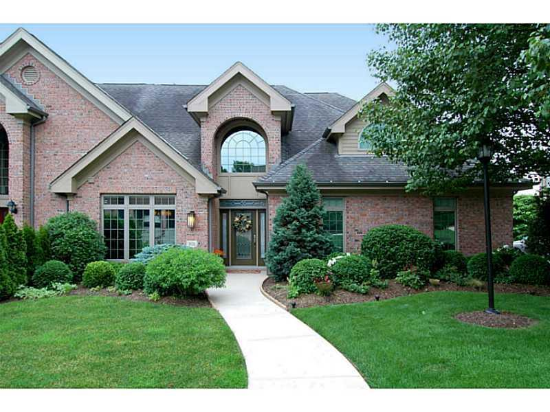 3121-ANNANDALE-DRIVE-Collier-Township-PA-15142