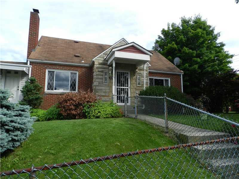 10-Burgess-Brentwood-PA-15227