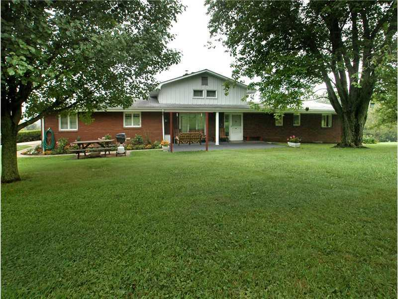 1364-Herminie-West-Newton-Sewickley-Township-PA-15637