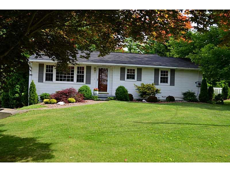 770-Grandview-North-Sewickley-Township-PA-16117