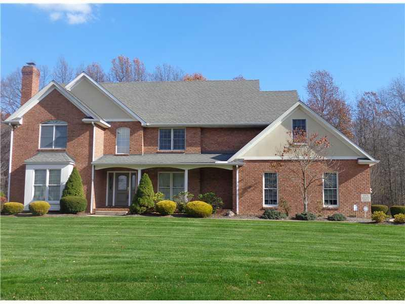 1175-KELSEY-DRIVE-City-of-Hermitage-PA-16148