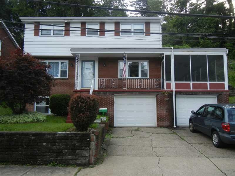 206-Berkley-Avenue-Forest-Hills-Boro-PA-15221