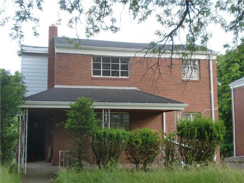 910-BRINTELL-Stanton-Heights-PA-15201