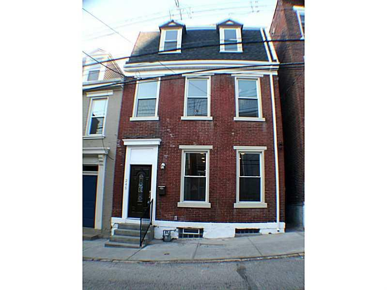 245-37th-Lawrenceville-PA-15201