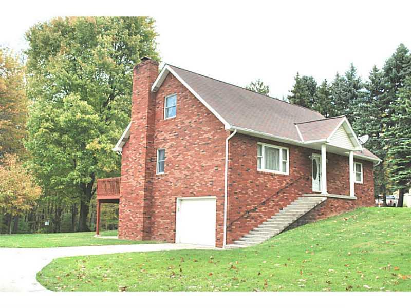 539-Mercer-Road-North-Sewickley-Township-PA-15010