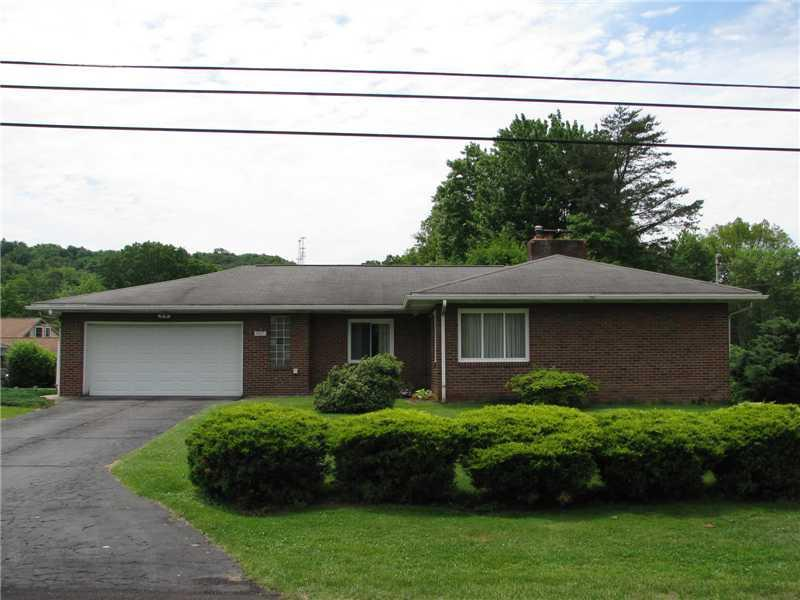 2805-Johnson-Street-Hopewell-Township-PA-15001