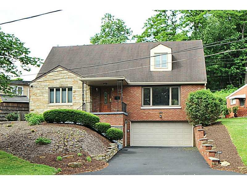 2936-Beechwood-Boulevard-Squirrel-Hill-PA-15217