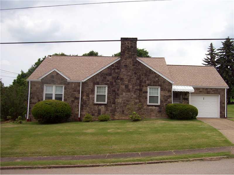 109-DAVIS-Connellsville-PA-15425