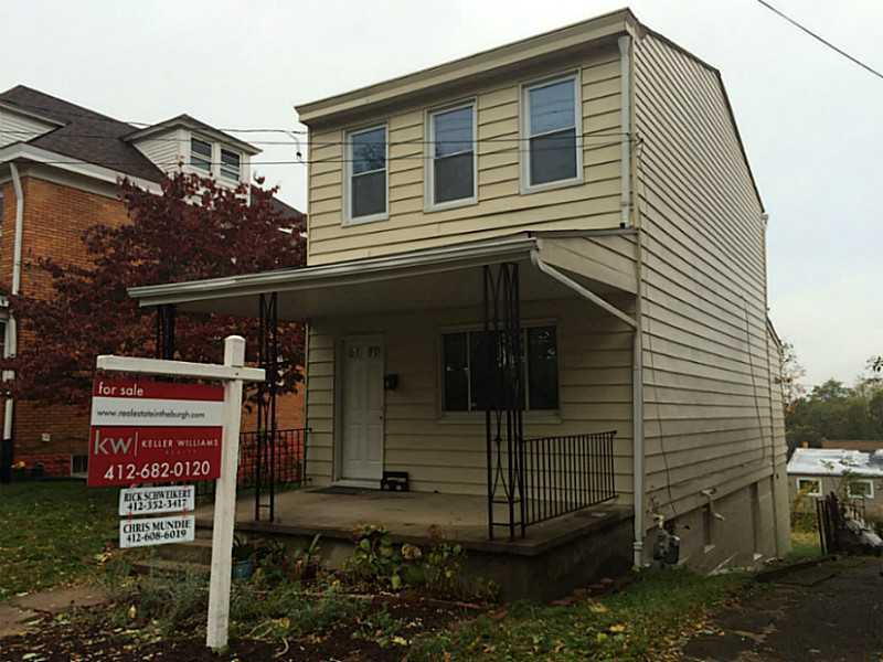 5511-McCandless-Avenue-Stanton-Heights-PA-15201
