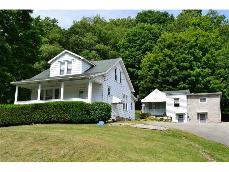 11191125-INDIAN-CREEK-VALLEY-Saltlick-Twp-PA-15462