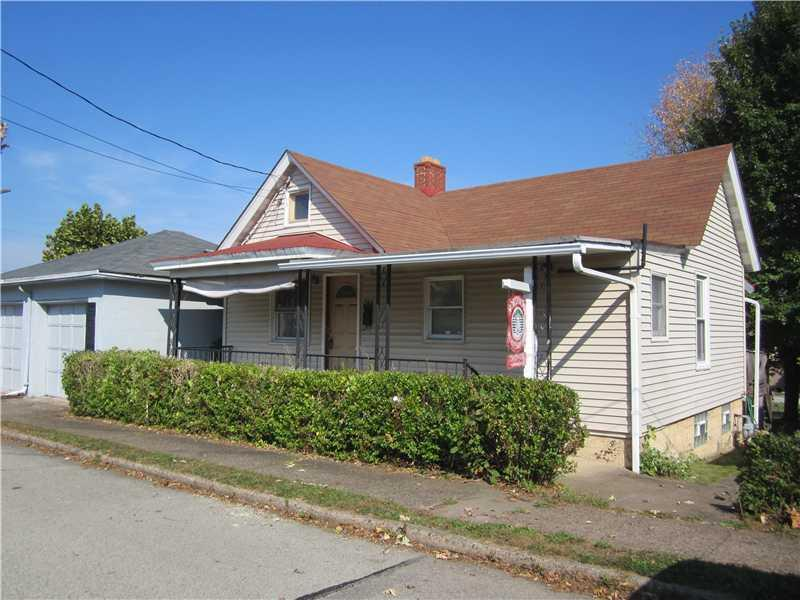246-MEADE-ST-Donora-PA-15033
