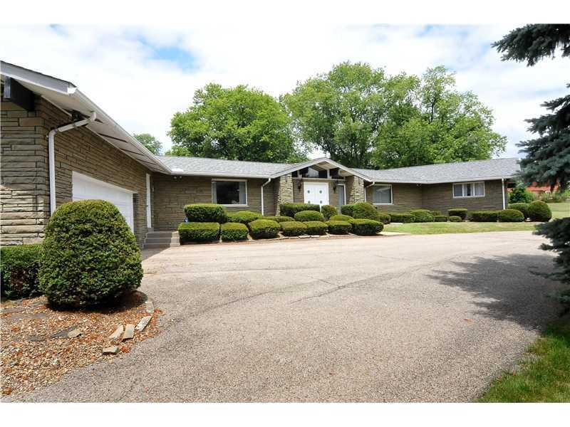 4-Fairway-Drive-Patterson-Township-PA-15010